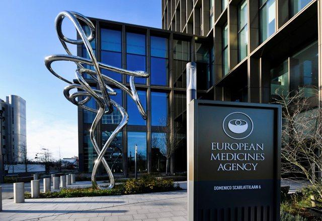 Agjencia Evropiane e Barnave aprovon vetëm një vaksinë për