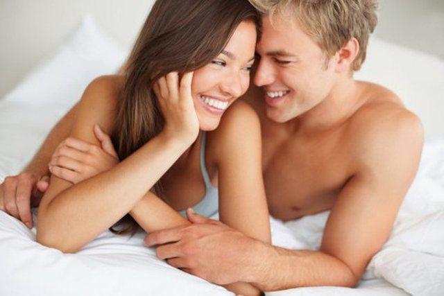 Ke jetë seksuale të kënaqshme? Zbuloje!