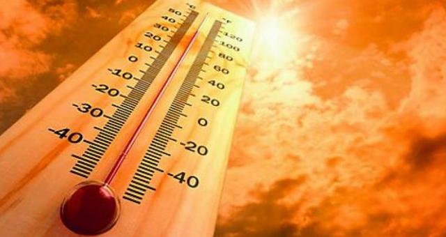 Temperaturat deri në 43 gradë celsius, ja si do të jetë moti