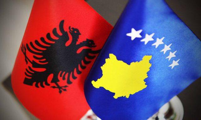 Përsiatje për hapësirën arsimore Shqipëri- Kosovë