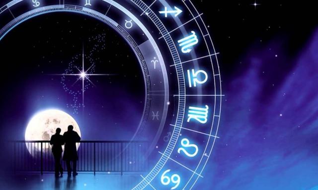 Ja cilat shenja favorizon horoskopi këtë muaj!