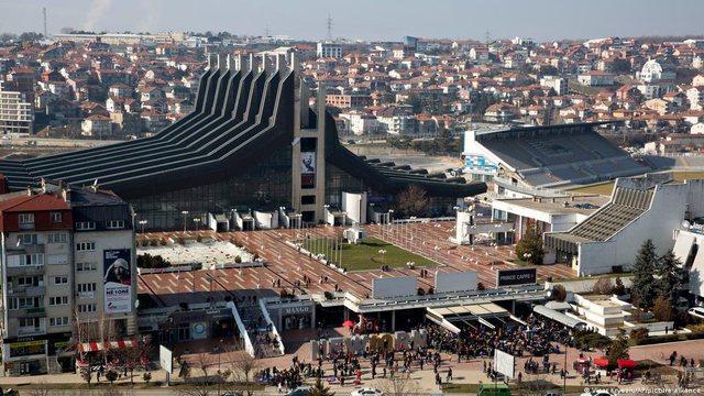 Kosova nga 20 gushti nën masa të rrepta antikovid!