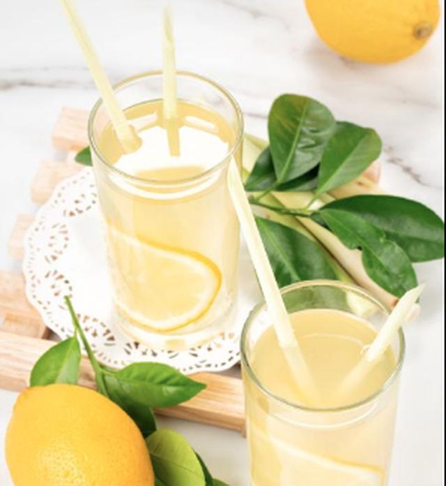 Rigjallëro organizmin me limonatë shtëpie, ja receta!