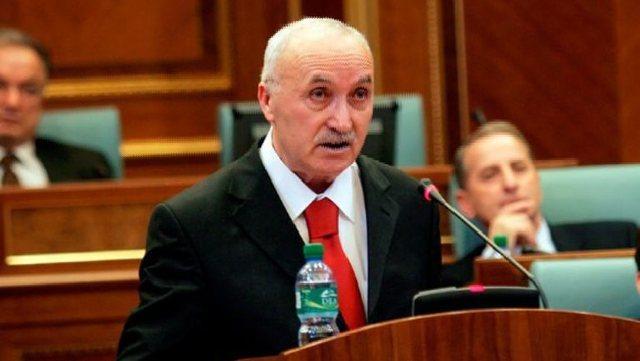 Shuhet në moshën 73-vjeçare ish-kryeparlamentari i