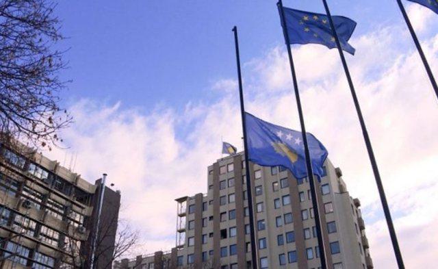 Ja kush janë ambasadorët e Kosovës në botë. Në