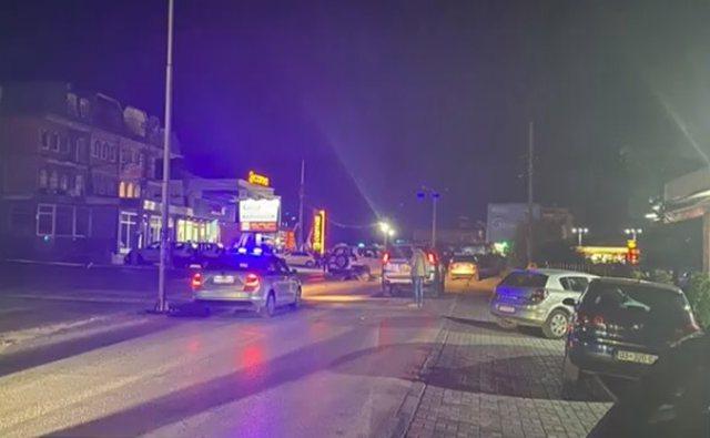Vrasje prag zgjedhjesh në Kosovë/Gjithçka që dihet