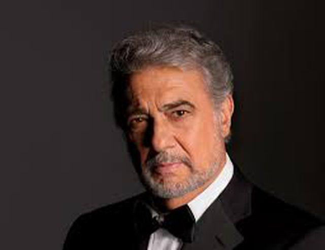 Placido Domingo më 15 shtator do të jetë në Tiranë!