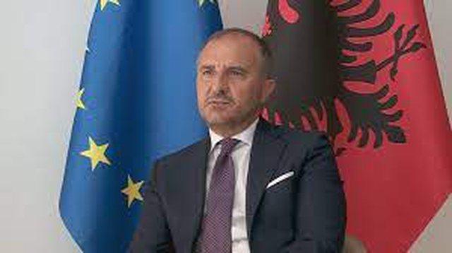 BE, 5.7 milionë euro Shqipërisë për regjistrimin digjital