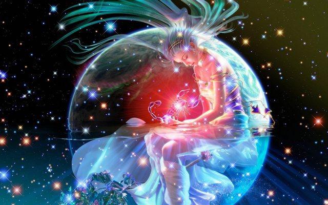 Horoskopi i dates 18 shtator 2021