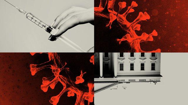 Si do të përfundojë pandemia e Covid-19!