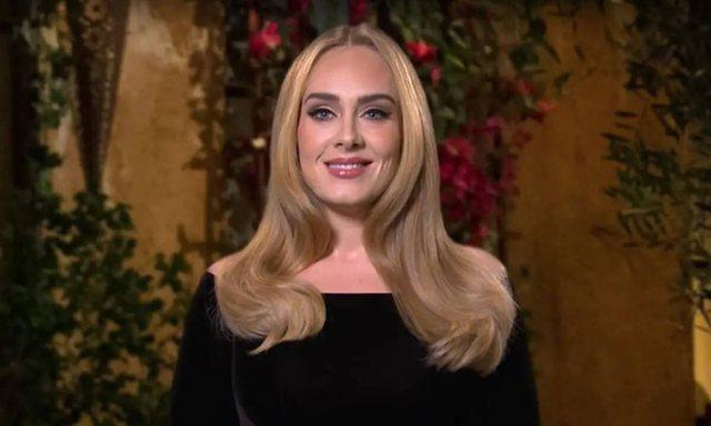 Adele ka një dhuratë për të gjithë në
