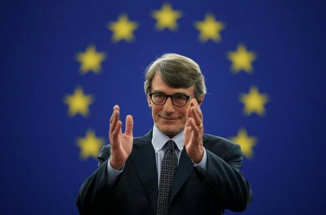 Shqipëria ka kryer përparim, Parlamenti Evropian: Reformat do sjellin
