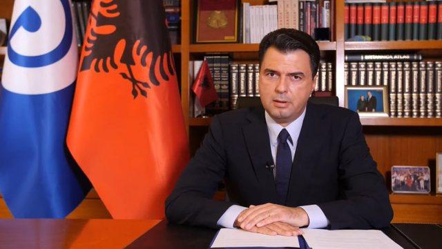 Basha shuan shpresat e Berishës: S'ka mbledhje të Kuvendit
