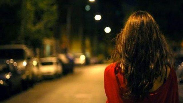 Kosovë/Nëna denoncon zhdukjen e dy vajzave të mitura: Mund