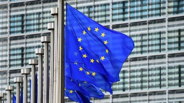 BE: Kosova dhe Serbia ta zgjidhin çështjen e targave përmes