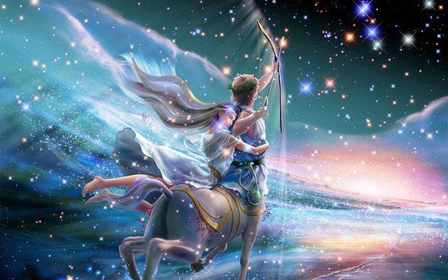 Horoskopi i datës 12 tetor 2021