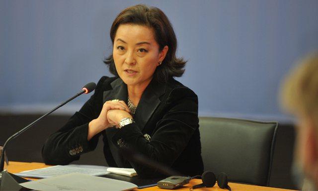 Yuri Kim: Amerika ka tri prioritete në Shqipëri, e ardhmja do të