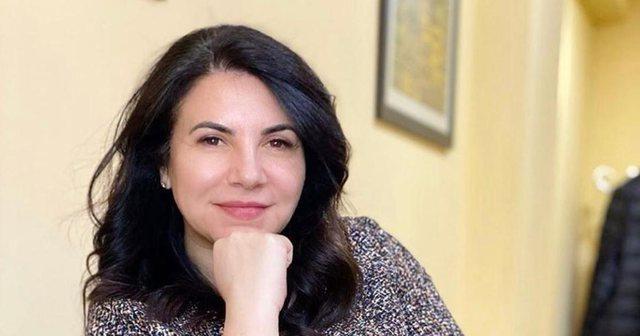 Rudina Xhunga: Nuk është Basha që mban Ramën në