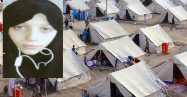 Gazetari publikon mesazhin me Emanuela Dacin: Nuk jam ajo që më quani