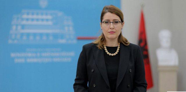 Manastirliu mesazh shqiptarëve: Lùfta s'ka mbaruar,