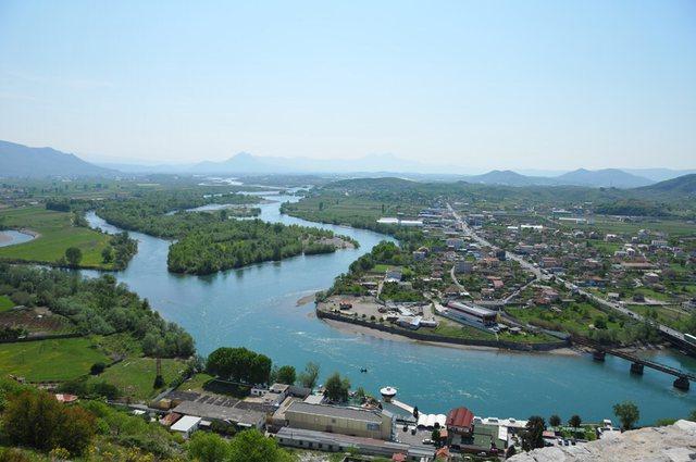 Po lahej në lumin Drin, mbytet 12-vjeçarja