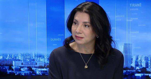 Rudina Xhunga: Po i afrohemi skenarit më të keq, stadiumeve. Hapja e