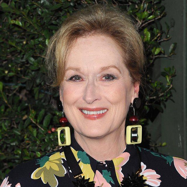 Pse njerëzit e duan kaq shumë Meryl Streep?