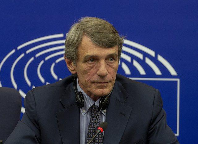 Forumi kundër antisemitizmit/ Presidenti i PE: Shqipëria të