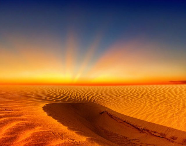 I nxehti i Saharasë vjen në Shqipëri, sot temperatura të