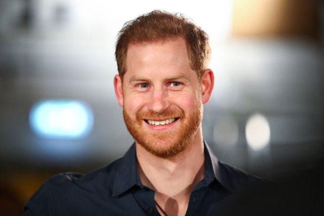 Çfarë bëri princi Harry që po akuzohet për hipokrizi!