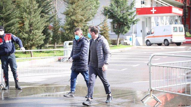 Akademia e Shkencave publikon studimin: 600 mijë shqiptarë janë
