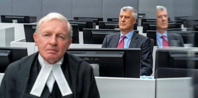 Gjykata Speciale: Hashim Thaçi akuzohet për krime ndaj
