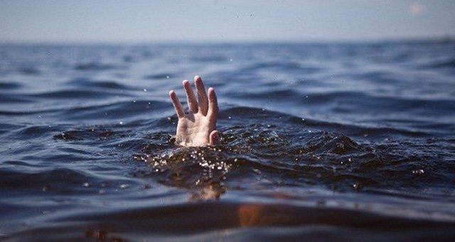 Mbytet 75-vjeçari në Durrës