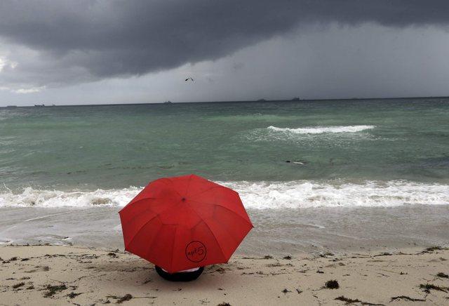 Plane për plazh këtë fundjavë? Ja si do të jetë