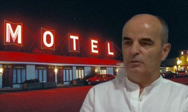 Seksologu shqiptar: Ja pse po vdesin të moshuarit nëpër motele!