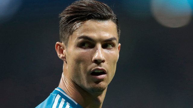 Ronaldo për rikthimin te Manchester United: Ëndërr e