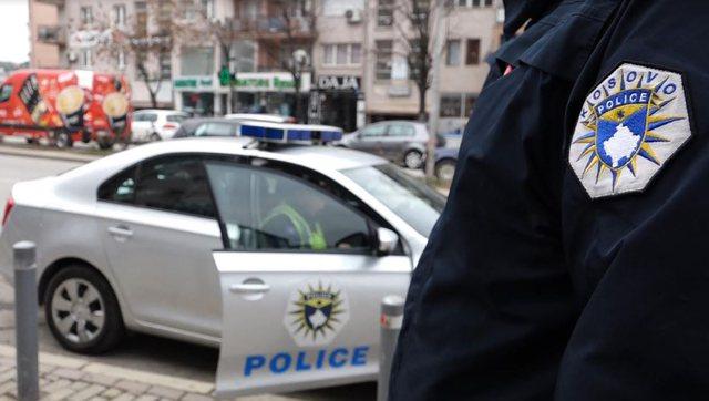 Hiqet ora policore në Kosovë, lejohen lëvizjet pa maska. Ja masat