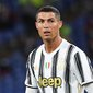 Ronaldo bën njoftimin e papritur: Ndeshja e fundit për mua!