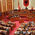 Parlamenti i Tiranës apo i Shqipërisë?