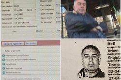 U denoncua nga Fiks Fare, biznesmeni Arben Reli shpallet në kërkim