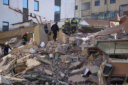 Tërmeti i 26 nëntorit/ Skadon afati hetimor për disa zyrtarë
