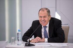 Rusia del kundër Turqisë, Lavrov në Athinë: Ne e