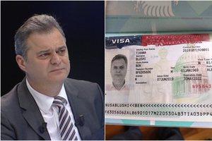 Portali i Aleksandër Frangaj dhe Arben Ahmetaj shënon rekord! Mbi 272