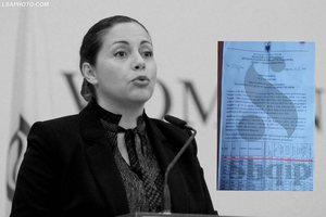 Shqip denoncoi skandalin me bursat e NATO-s, nis hetimi i Shërbimit Info...