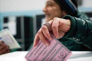 Leksionet demokratike të zgjedhjeve italiane