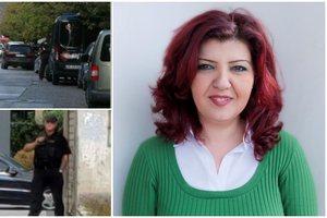 Horrori në Elbasan/ Flet sociologia: Sjellja e policisë larg