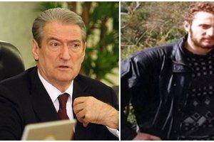 Video/ Artan Hoxha nxjerr blof Berishën: Nuk kishe shanse të merrje me