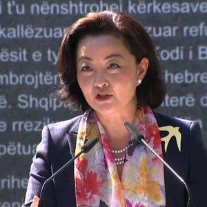 Tre elementët e rinj të deklaratës bombë të Yuri Kim