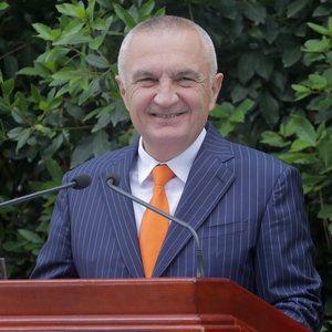 Kur plehrat e Durrësit, përdoren si vota për Ilir Metën!