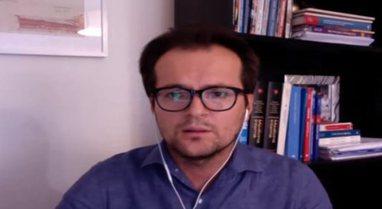 Edhe Italia gjen vaksinën anti-COVID? Mjeku shqiptar jep detaje: Ja kur do